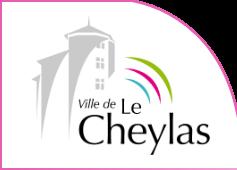 cheylas