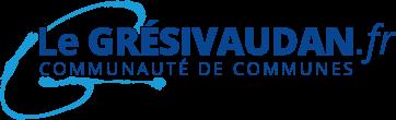 communes-logo