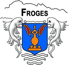 froges
