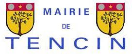 logo-2blason-tencin