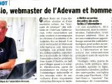 Article du DL G.BOSIO