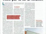 Médecine du travail et loi El Khomri